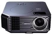 BENQ Projection Equipment MP612